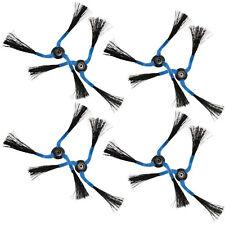 8-Pack Side Brush for Samsung Navibot SR8750 SR8825 SR8849 SR8855 SR8895 SR8980