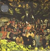 Devendra Banhart - Cripple Crow [VINYL LP]