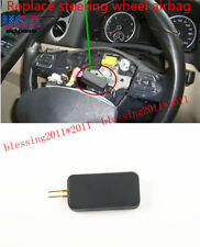 For JEEP Compatible SRS Airbag Simulator - Bypass Kit - EMULATOR TOOL AAA