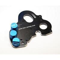 Hot Racing ERV18M01 Traxxas E-Revo Summit Aluminum Heatsink  Motor Mount Plate