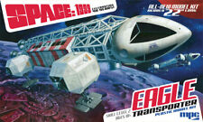Mpc Mpc825 592825 Space 1999 Eagle Transporter