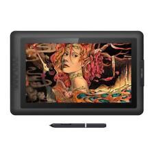 XP-Pen Artist15.6 Drawing Pen Display Grafikmonitor 8192 Druckempfindlichkeit