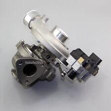 Turbo Turbocharger for 2007- Holden Captiva Opel Antara 2.0D Z20S 762463-0002