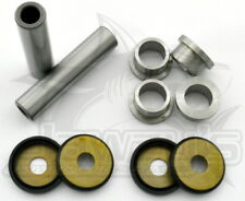 Rear Independent Suspension Knuckle Kit Yamaha YFM660 Grizzly 2002