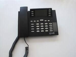 Elmeg AB Modul Version 2 Anrufbeantworter für das CS410 und CS410-U Rechnung