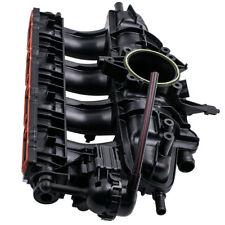 for Volkswagen GTI CBFA or CCTA engine08-14 Engine Intake Manifold 06J133201BD