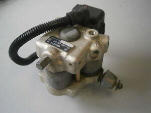 1987 - 1998 ROLLS ROYCE SILVER SPIRIT & BENTLEY TURBO R - ABS PUMP UR27685