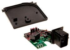 ACDelco 12463090 Wiper Motor Pulse Board Module