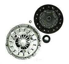 Clutch Kit Platinum Driveline 02-045