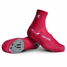 Unbranded Cycling Overshoes