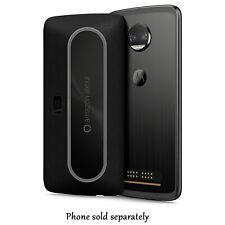Motorola Moto Mod Amazon Alexa Smart Speaker for Moto Z Phones