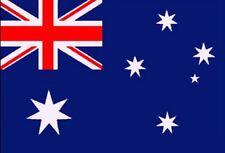 Australian Australia Flag 90 x 150 cm