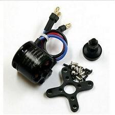 4 Sets SUNNYSKY X2212 980KV 180W Brushless Motor Quad Hexa Copter Soldering Free