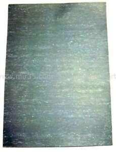 Feuille A4 joint moteur fibre à découper - Epaisseur 0,50 mm