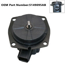 Genuine 05149095AB Intake Short Runner  Valve Actuator For Dodge Chrysler