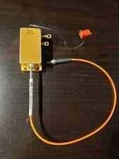 Coherent Fap800 L 16w 800 830nm Fiber Coupled Diode Laser
