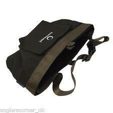 Gardner Skorpion esche sacchetto / valigia / pesca carpa