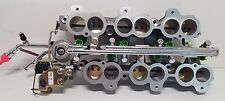 New OEM Lower Intake Manifold With Fuel Rail Fits Contour Mystique SVT 2.5L