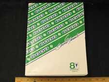 1988 Pontiac 6000 Shop Manual CDN