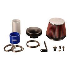 GRUPPE M POWER CLEANER FOR HONDA/ACURA INTEGRA TYPE R DC2/DB8 B18C 93-01