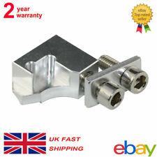 INTAKE MANIFOLD 03L129711AG 03L129086 REPAIR BRACKET FOR P2015 FAULT CODE