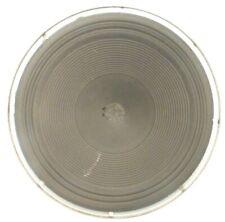 Vintage Philco 47 1227 Console Radio Part Working 12 Field Coil Speaker