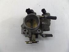 Miatamecca Used Gas Fuel Throttle Cable Bracket 99-05 Miata MX5 BP4W13665 OEM