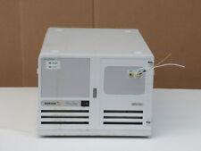 Varian 330 Prostar PDA Detector
