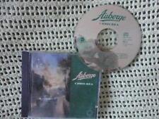 CDs de música rock Chris reo