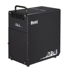 Antari M-4 Fog Machine Hazer Fazer DMX 1500 Watt