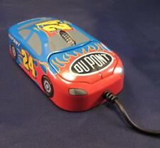 Quality Nascar Jeff Gordon 24 Wired Optical Mouse/Mice USB 2.0  for PC Laptop