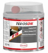 TEROSON Chemical Metal - 321g Tin - Loc130