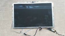 "Apple MacBook A1181 13.3"" Complete LCD Screen Display=USED & WORKS=FREE SHIP"