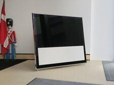 BeoVision 10-46 MK2 Full-HDLED-TV Bang&Olufsen B&O