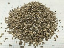 1 -GALLON(COARSE GRADE) VERMICULITE for SEED STARTING & GREENHOUSE SUPPLIES
