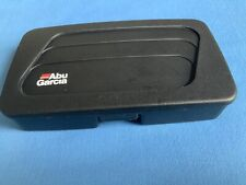Excellent Abu Garcia Black Lure Box Ideal For Toby Kynoch Or Hi Lo Lures