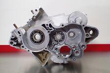1989 Yamaha YZ125 YZ 125 right engine case crankcase