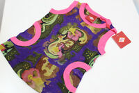 Oilily Shirt NEU    ❤️  Gr. 104-116    ausgefallen
