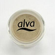 Alva Equinox 01.1 Sparkling Harmony vegan 2,25 g