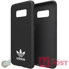 Original Genuine ADIDAS Samsung Galaxy SM-G950 G955 S8+ PLUS Back Cover Case