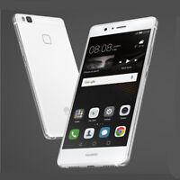 Huawei G9/P9 Lite 3GB/16GB Octa-core UNLOCKED CELLULARE FINGERPRINT 4G TELEFONI