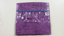 Miche Bag NATALIE Classic Shell NEW IN THE WRAPPER