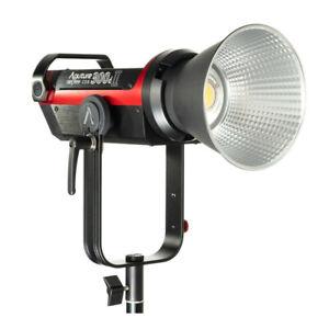 Aputure Light Storm LS C300d II LED Light Kit (V-Mount)