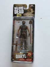 AMC The Walking Dead  Series 9 Character Daryl