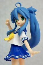 Lucky Star : KONATA in summer uniform extra figure sega ex