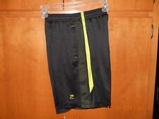 FILA gym shorts size M
