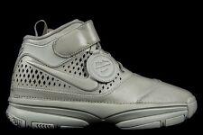 Nike Zoom Kobe 2 II FTB Size 11. 869452-003 Jordan Prelude Fade To Black