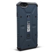 Urban Armor Gear Apple iPhone 6 plus / 6s plus Pathfinder Case Blue / Black