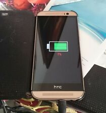 smarphone HTC one M8 16 G or