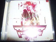 Phonat – Phonat Self Titled (Australia) CD - New